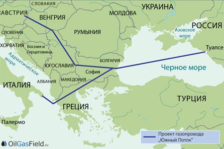 """"""",""""oilgasfield.ru"""
